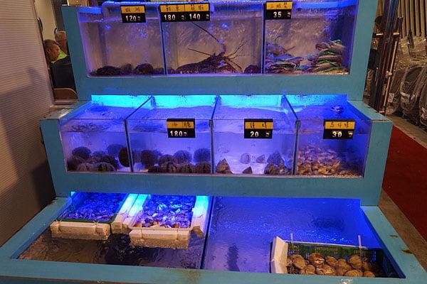 2018 07 11 144847 - 澎湖海鮮餐廳│臨海樓平價海鮮精緻料理,澎湖宵夜海鮮推薦