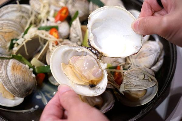 2018 07 11 144923 - 澎湖海鮮餐廳│臨海樓平價海鮮精緻料理,澎湖宵夜海鮮推薦
