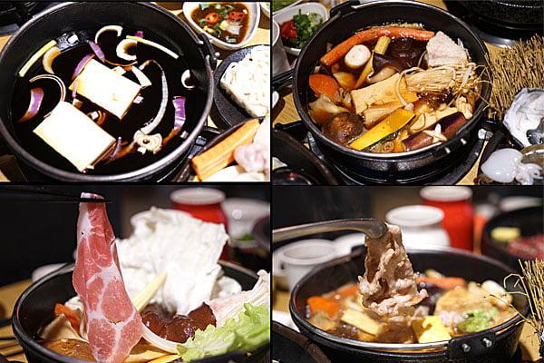 2018 07 23 161833 - 台中壽喜燒吃到飽、單點、套餐懶人包