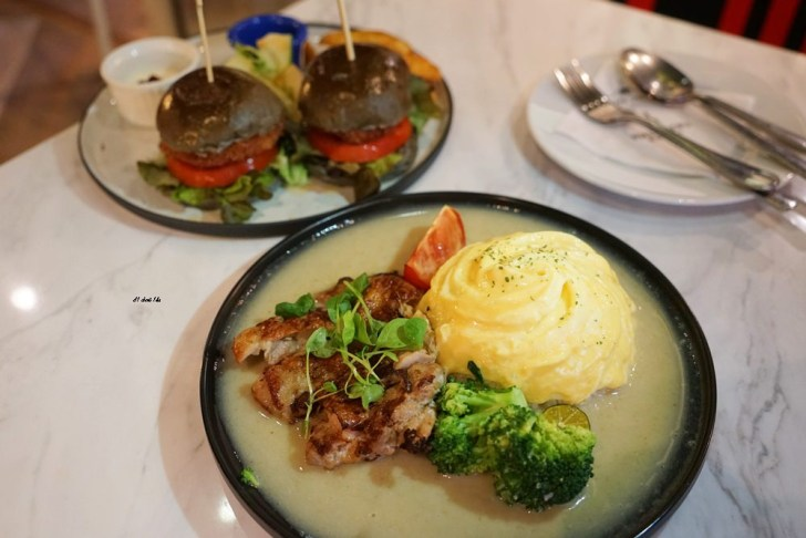 2018 08 02 164617 - 台中泰式料理有什麼好吃的?17間台中泰式料理懶人包