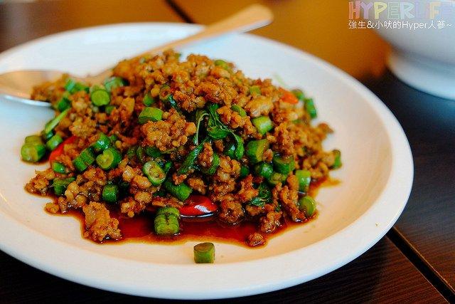 2018 08 02 173442 - 台中泰式料理有什麼好吃的?17間台中泰式料理懶人包