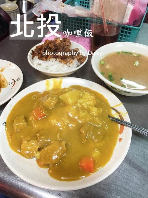 2018 08 05 172651 - 台北咖哩飯有什麼好吃的?15間台北咖哩飯懶人包