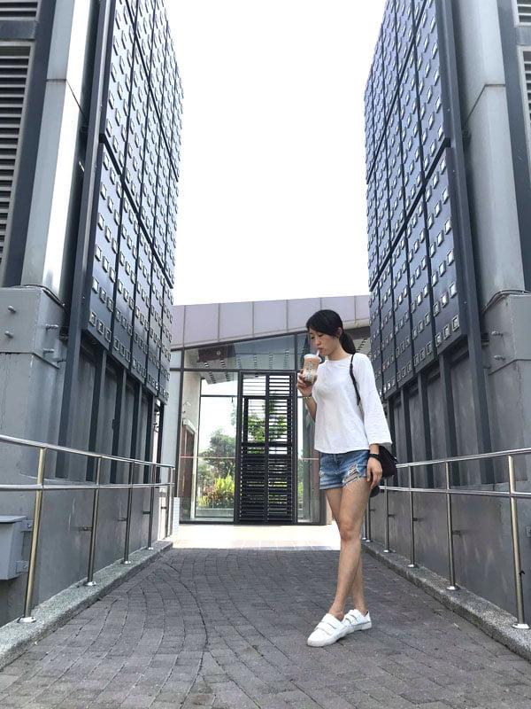 2018 08 15 172010 - 台南新景點│海安路街道美術館plus將於8月18日盛大開幕