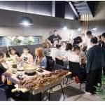 熱血採訪 | 屠龍計劃大升級,10公斤活體龍蝦挑戰你的大胃王極限!!