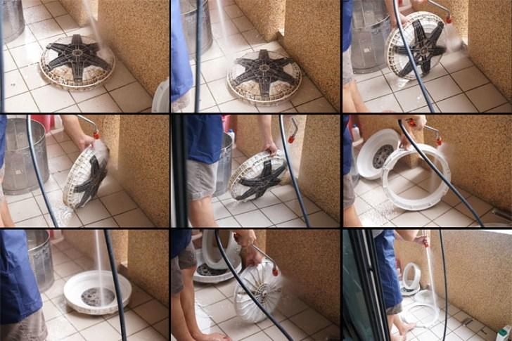 2018 08 21 161600 - 熱血採訪│洗樂優清潔家台中洗衣機清洗,你家的洗衣機有多久沒清了呢?