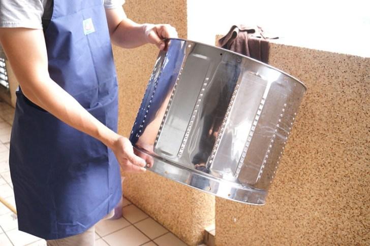 2018 08 21 161623 - 熱血採訪│洗樂優清潔家台中洗衣機清洗,你家的洗衣機有多久沒清了呢?