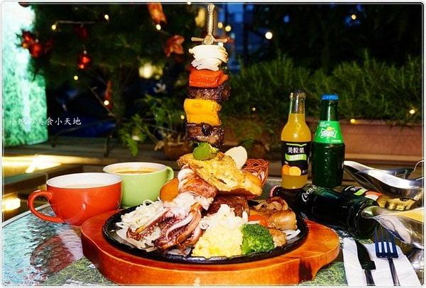 2018 08 21 183936 - 東海美食有什麼好吃的?20間東海美食懶人包