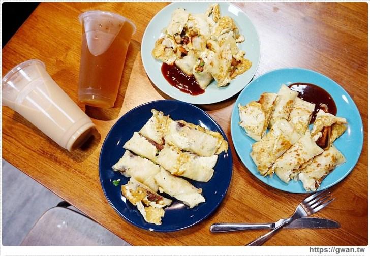 2018 08 21 190119 - 東海美食有什麼好吃的?20間東海美食懶人包