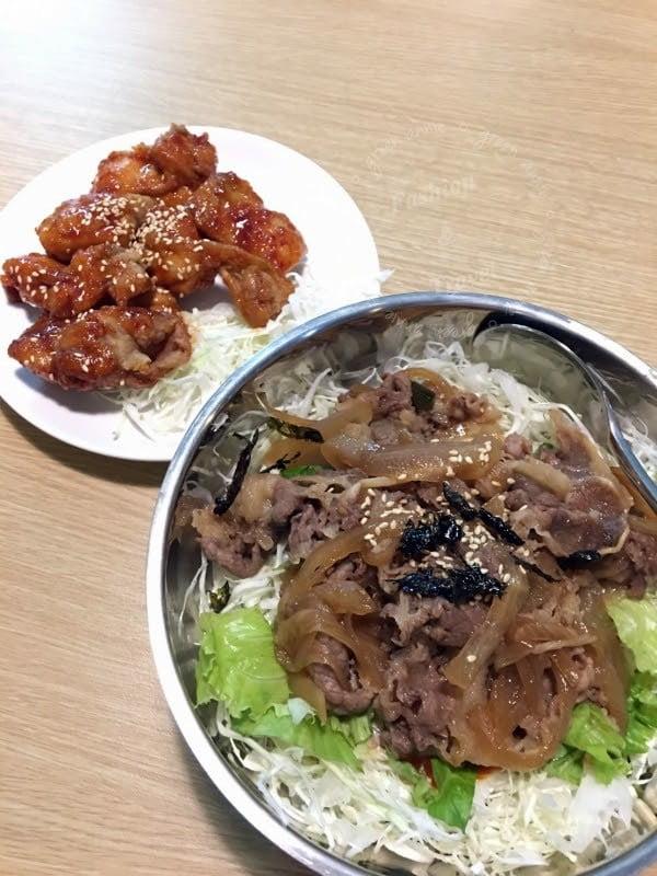 2018 08 28 172127 - 四平商圈美食懶人包,10間松江南京7號出口美食彙整