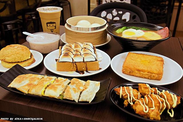2018 08 29 164441 - 青海路有什麼好吃的?14間青海路美食懶人包