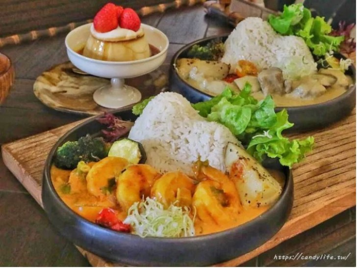 2020 08 19 171851 - 台中泰式料理有什麼好吃的?17間台中泰式料理懶人包
