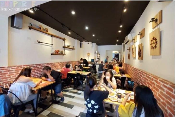 2020 08 19 191120 - 台中泰式料理有什麼好吃的?17間台中泰式料理懶人包