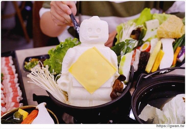 2020 09 15 002710 - 青海路有什麼好吃的?14間青海路美食懶人包