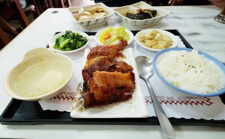 2018 09 04 163227 - 台中雞腿料理有哪些?14間雞腿料理懶人包