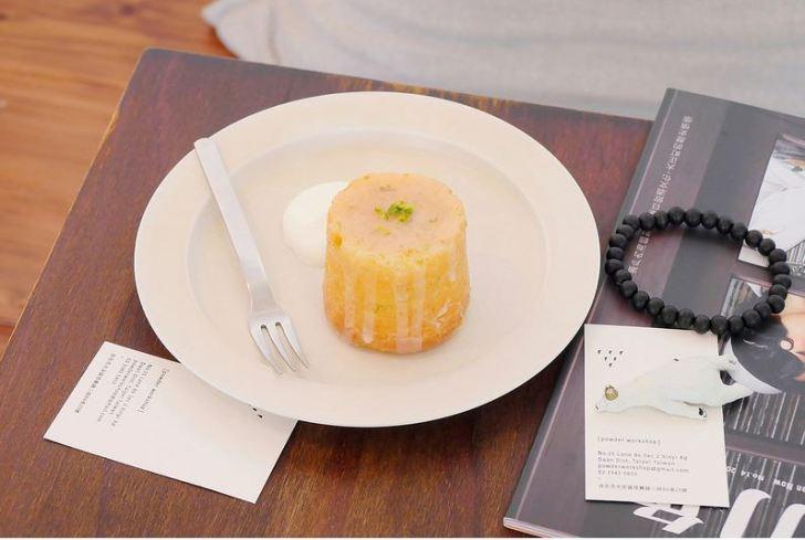 2018 11 12 132841 - 台北蛋糕攻略│14間台北生日蛋糕、母親節蛋糕懶人包