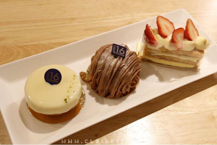 2018 11 12 132900 - 台北蛋糕攻略│14間台北生日蛋糕、母親節蛋糕懶人包