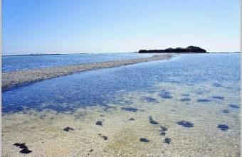 澎湖湖西鄉景點有什麼好玩的?5個澎湖湖西鄉景點攻略