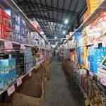 熱血採訪│台中海線最新300坪玩具批發店就在佳昇玩具批發