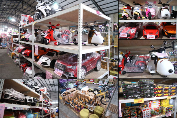 2018 11 14 133632 - 熱血採訪│台中海線最新300坪玩具批發店就在佳昇玩具批發