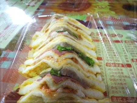 2018 11 14 145506 - 2019澎湖馬公市美食小吃海鮮餐廳38間懶人包
