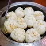 東門站美食有什麼好吃的?10間台北東門站美食懶人包