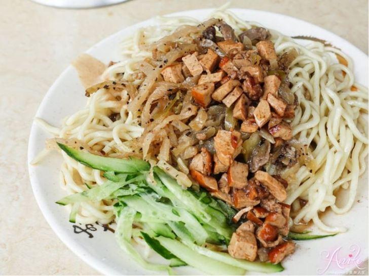 2018 11 16 140914 - 松江南京站有什麼好吃的?10間松江南京站美食懶人包
