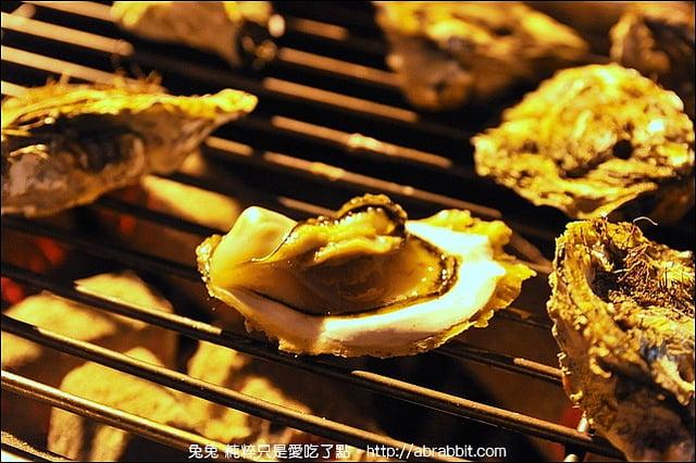 2018 11 16 150206 - 2019澎湖馬公市美食小吃海鮮餐廳38間懶人包