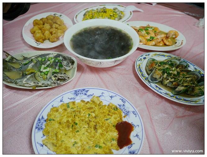 2018 11 16 150812 - 澎湖海鮮餐廳有什麼好吃的?10間澎湖海鮮美食懶人包