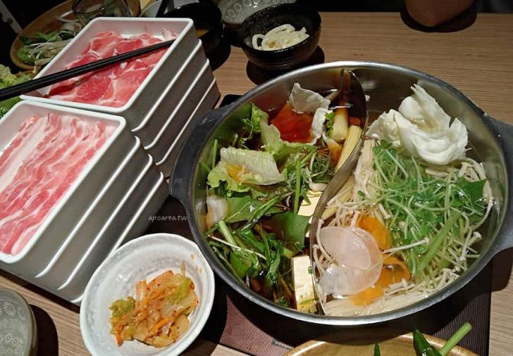 2018 11 20 211017 - 台中餐廳11月壽星優惠、滿額優惠、買一送一大搜查