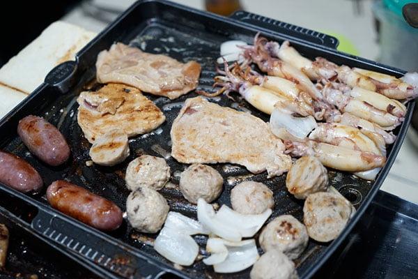 2018 11 22 171550 - 2019澎湖馬公市美食小吃海鮮餐廳38間懶人包