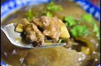 彰化溪湖中式餐廳│8間溪湖中式料理、早餐、小吃懶人包