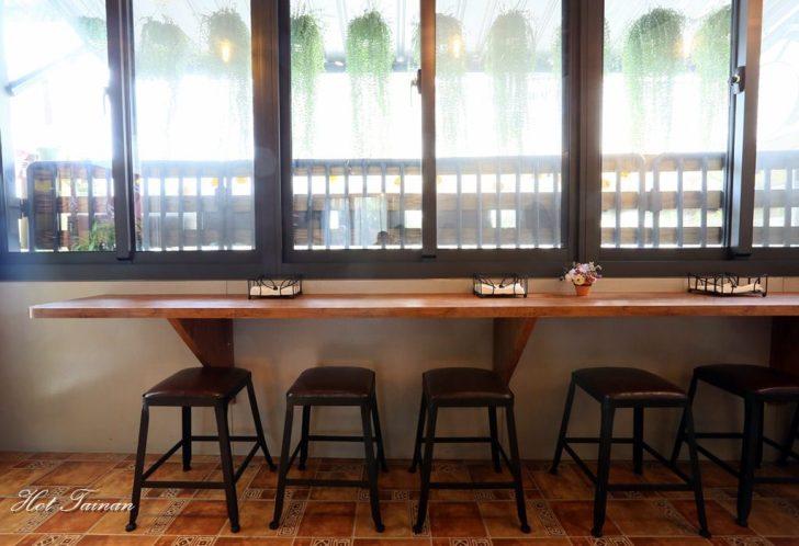 2019 01 19 143854 - 彰化和美咖啡店、北斗咖啡廳、二林咖啡館、芳苑咖啡懶人包