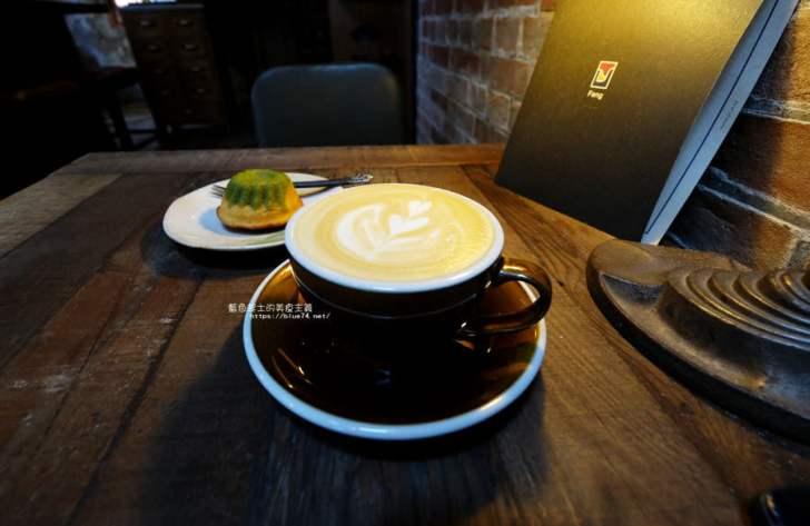 2019 01 19 163409 - 彰化花壇咖啡廳、鹿港咖啡店、社頭咖啡館懶人包