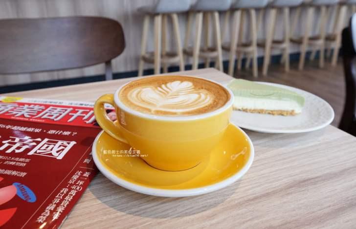 2019 01 19 165237 - 員林咖啡廳有哪些?19間彰化員林咖啡館懶人包