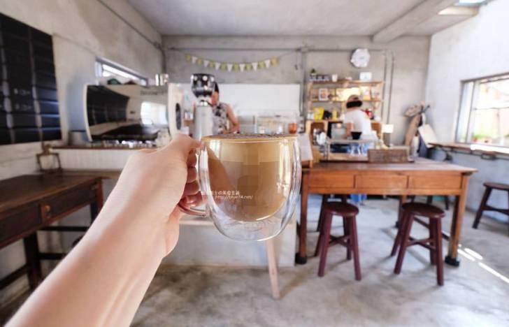 2019 01 20 143320 - 彰化下午茶有什麼好吃的?17間彰化下午茶懶人包
