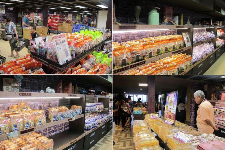 2019 01 21 173102 - 彰化溪州鄉、線西鄉美食小吃旅遊景點小彙整