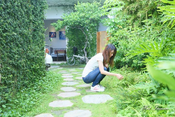 2019 02 01 125032 - 台南採訪│康樂街的小秘境,我在台南放鬆腳步的輕旅行
