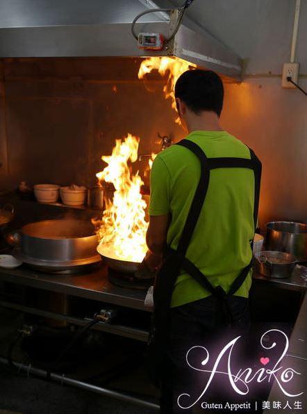 2019 02 03 131809 - 台南炒鱔魚,府前路進福炒鱔魚專家,營業到凌晨一點,麻油腰花也不錯