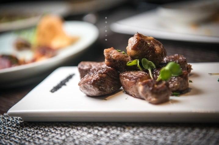 2019 02 14 152535 - 20間台北餐酒館平價、包廂、慶生、料理懶人包