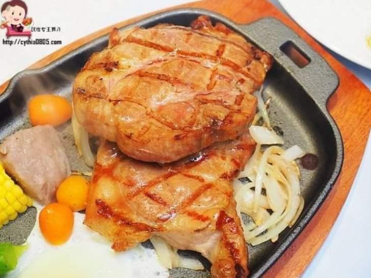 2019 02 15 125851 - 台北豬排推薦有哪些?21間台北豬排咖哩、豬排店、豬排飯懶人包