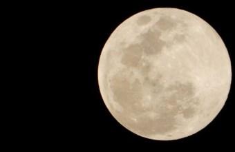 2019 02 19 221237 - 就是今晚~抬頭就能看到元宵節最大滿月,錯過再等62年!!