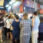 大隆路壽司(小丸子壽司) | 每天只賣3.5小時,一開店立馬大爆滿、天天大排長龍為了只吃它!
