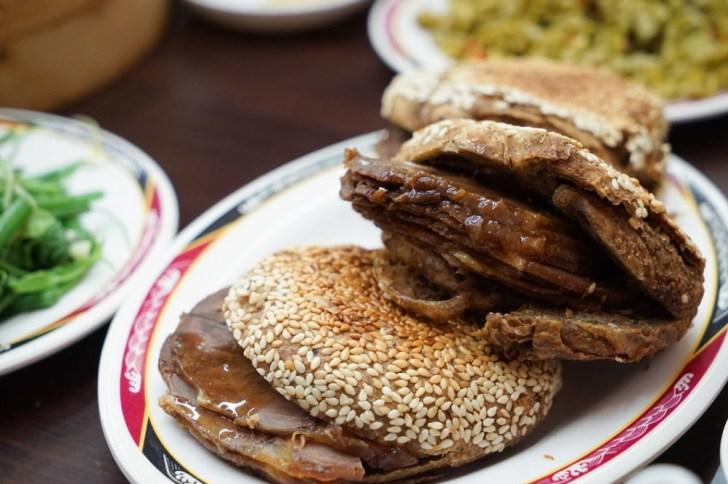 2019 03 05 141006 - 台北燒餅油條推薦有哪些?7間台北燒餅懶人包