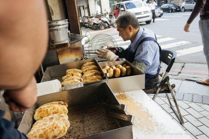 2019 03 05 141012 - 台北燒餅油條推薦有哪些?7間台北燒餅懶人包