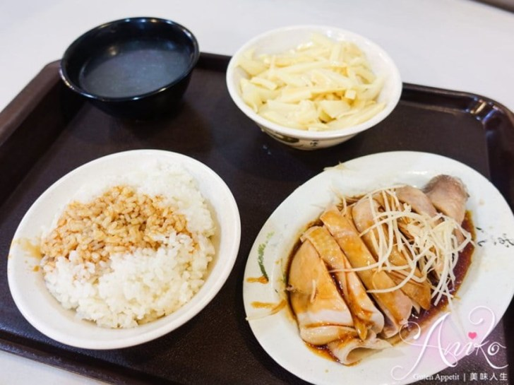2019 03 05 141538 - 9間台北雞肉飯、新北雞肉飯小吃懶人包