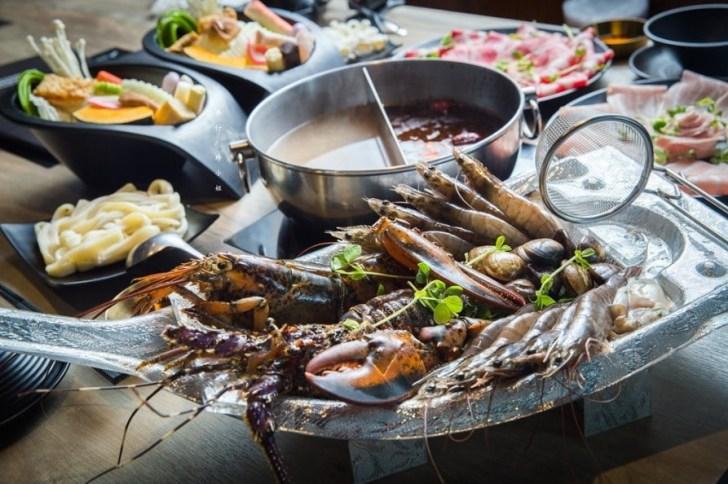 2019 03 08 113053 - 三和夜市美食攻略,14間三和夜市小吃、素食、火鍋、餐廳懶人包