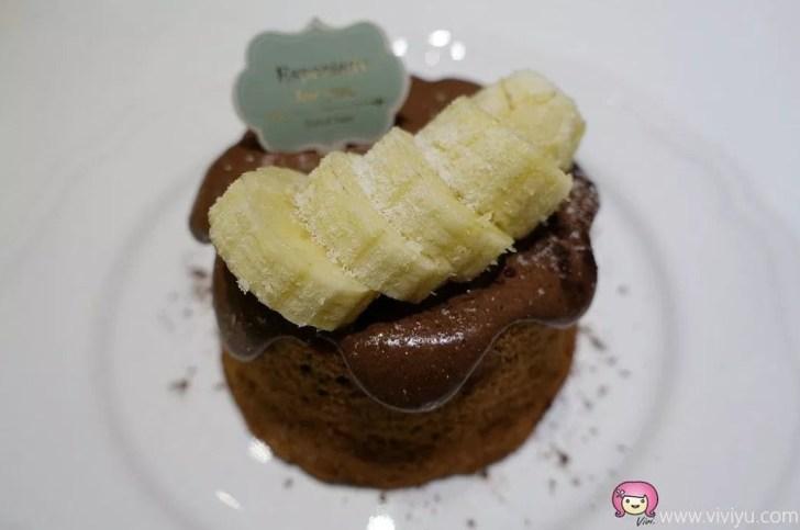 2019 03 11 154338 - 台北士林巧克力、信義區巧克力、松山區巧克力料理懶人包