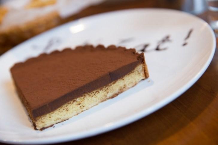 2019 03 11 154353 - 台北士林巧克力、信義區巧克力、松山區巧克力料理懶人包