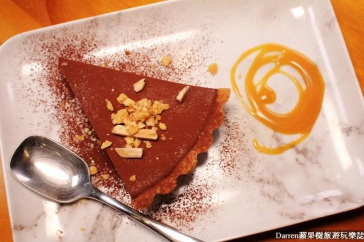 2019 03 11 161455 - 新北市巧克力有哪些?10間新北市巧克力料理懶人包