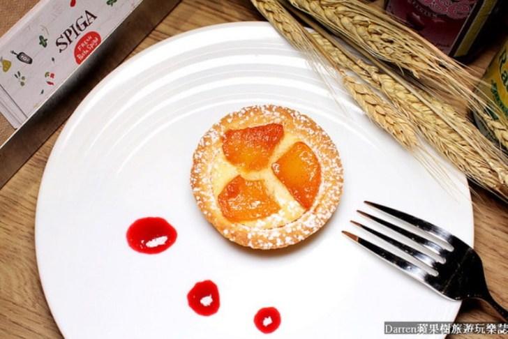 2019 03 14 134436 - 台北水果塔有哪些?台北水果塔、草莓塔、藍莓塔料理懶人包